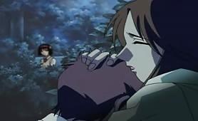 Oni Tensei 2