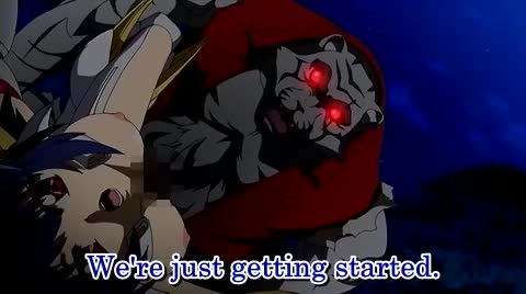 Soul Eater noir Star porno