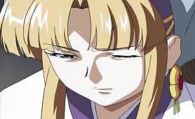 Shin Ruri-iro no Yuki 2