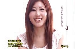 Rookie Debut Yuzuhara Aya - Scene 1