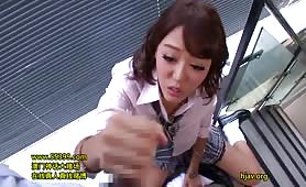 Beautiful Tan School Girl Fucking Nonstop - Scene 1