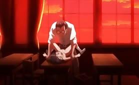 Toshi Densetsu Series - Episode 1