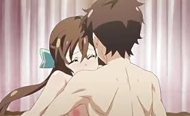 Koinaka: Koinaka de Hatsukoi x Nakadashi Sexual Life