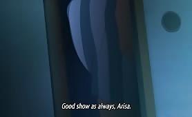 Katainaka Ni Totsui De Kita Russia Musume To H Shimakuru Ohanashi - Episode 2