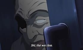 Tsuma Netori Ryoujoku Rinne - Episode 1