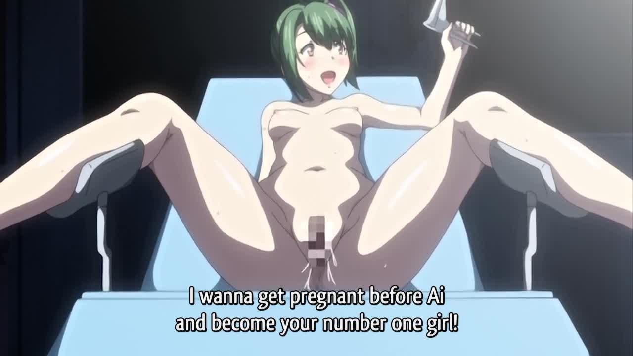 Anime Pregnant Xray Porn ura jutaijima - episode 2 and more free porn, hentai, sex